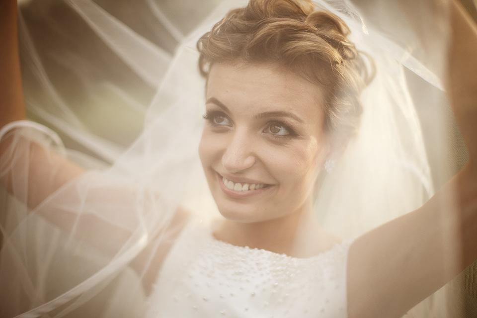 0611-Fotografie-nuna-Silvana-Matei-fotograf-Ciprian-Dumitrescu-DC1X2745