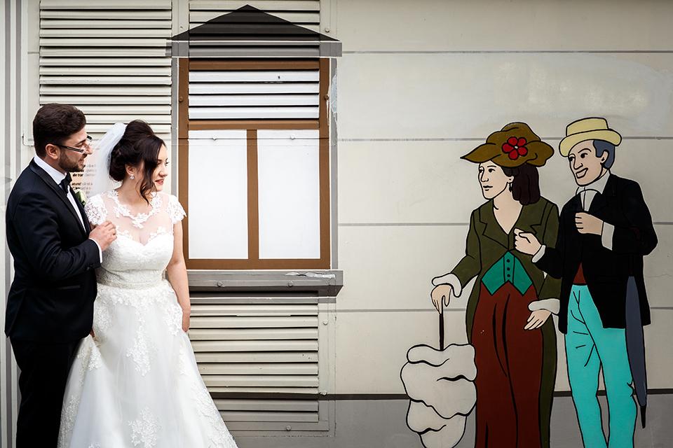 0614-Fotografie-nunta-Ruxandra-Cristi-fotograf-Ciprian-Dumitrescu-DC1X5006