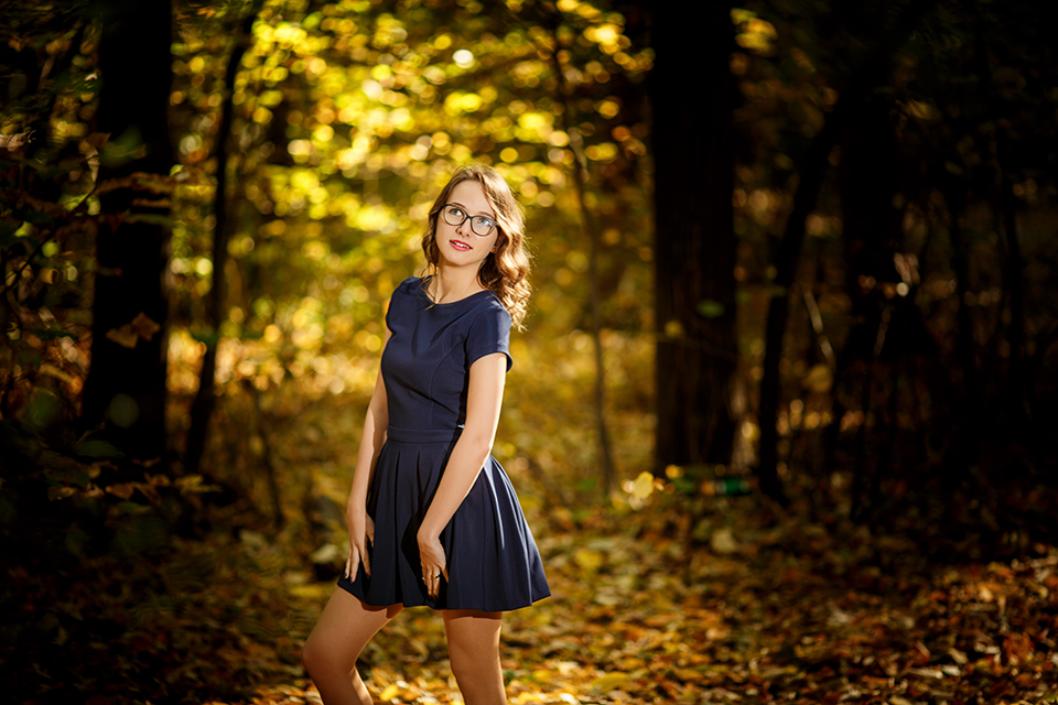 07-Fotografie-adolescenti-Alexandra-fotograf-Ciprian-Dumitrescu