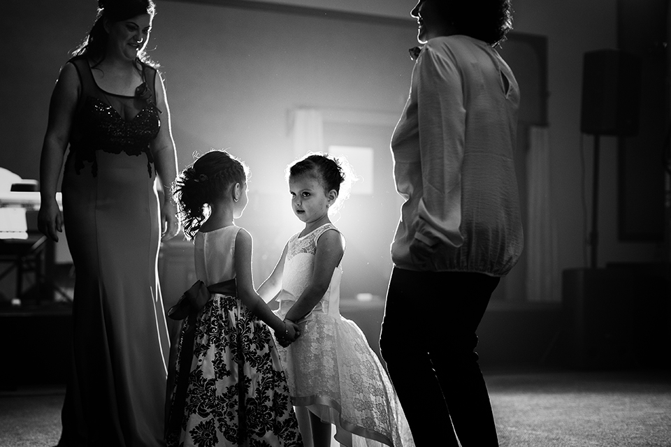 0724-Fotografie-nunta-Ruxandra-Cristi-fotograf-Ciprian-Dumitrescu-DC1X5154
