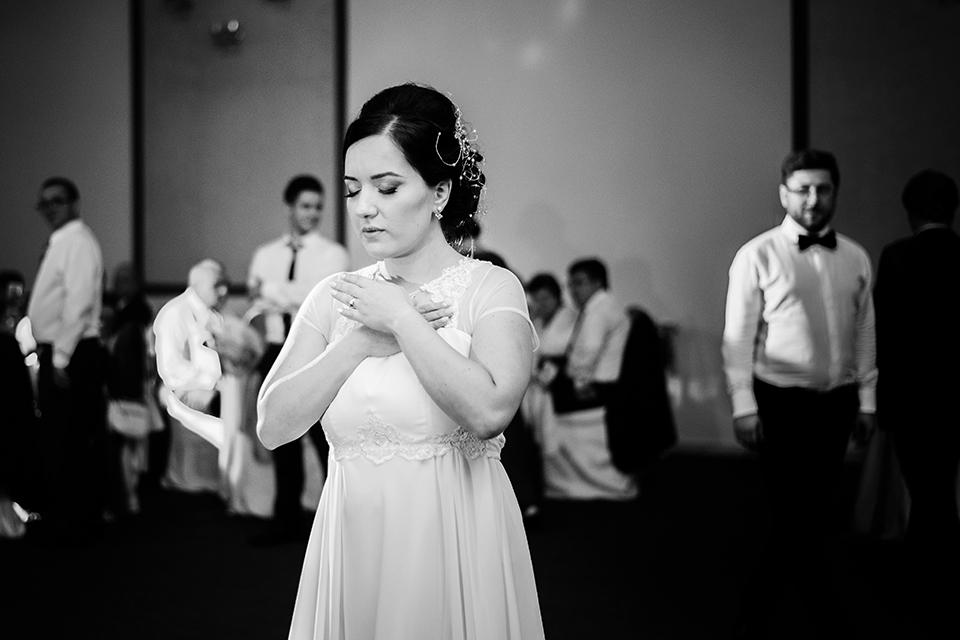 0772-Fotografie-nunta-Ruxandra-Cristi-fotograf-Ciprian-Dumitrescu-DSC_2513