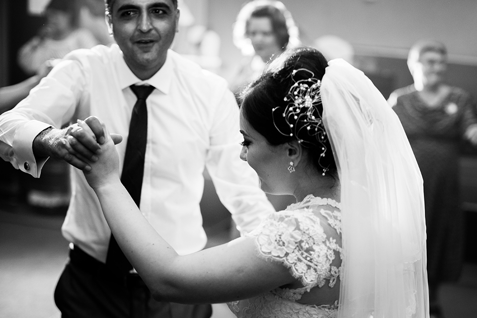 0821-Fotografie-nunta-Ruxandra-Cristi-fotograf-Ciprian-Dumitrescu-DC1X5341