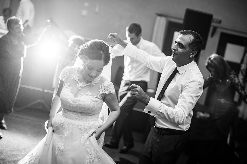 0823-Fotografie-nunta-Ruxandra-Cristi-fotograf-Ciprian-Dumitrescu-DC1X5345