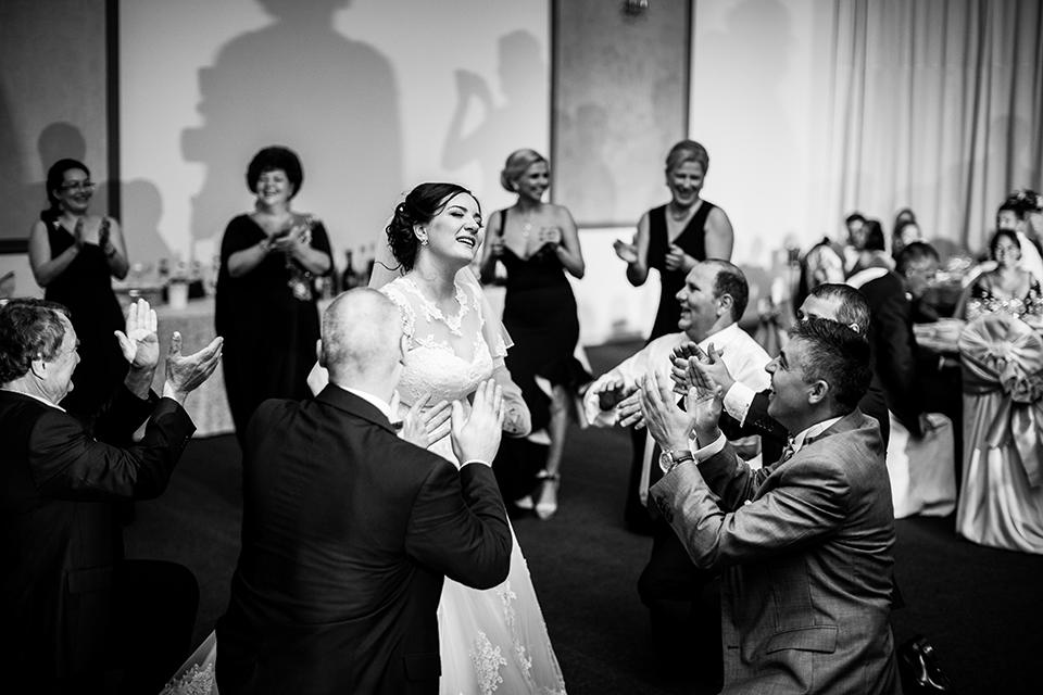 0874-Fotografie-nunta-Ruxandra-Cristi-fotograf-Ciprian-Dumitrescu-DC1X5463