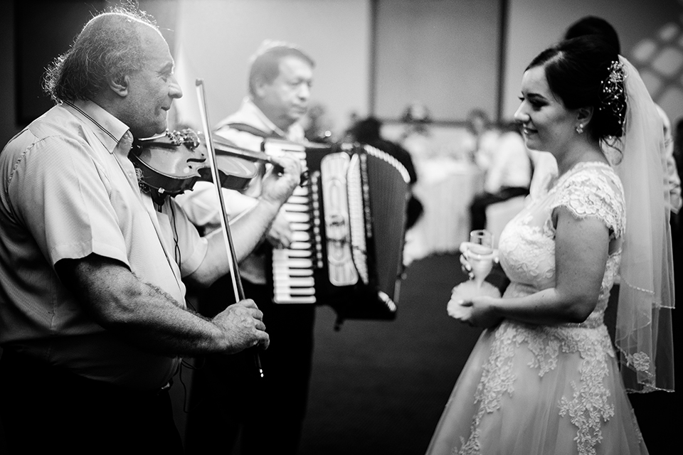 0896-Fotografie-nunta-Ruxandra-Cristi-fotograf-Ciprian-Dumitrescu-DSC_2766