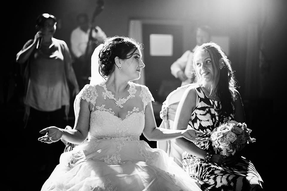 0929-Fotografie-nunta-Ruxandra-Cristi-fotograf-Ciprian-Dumitrescu-DSC_2869