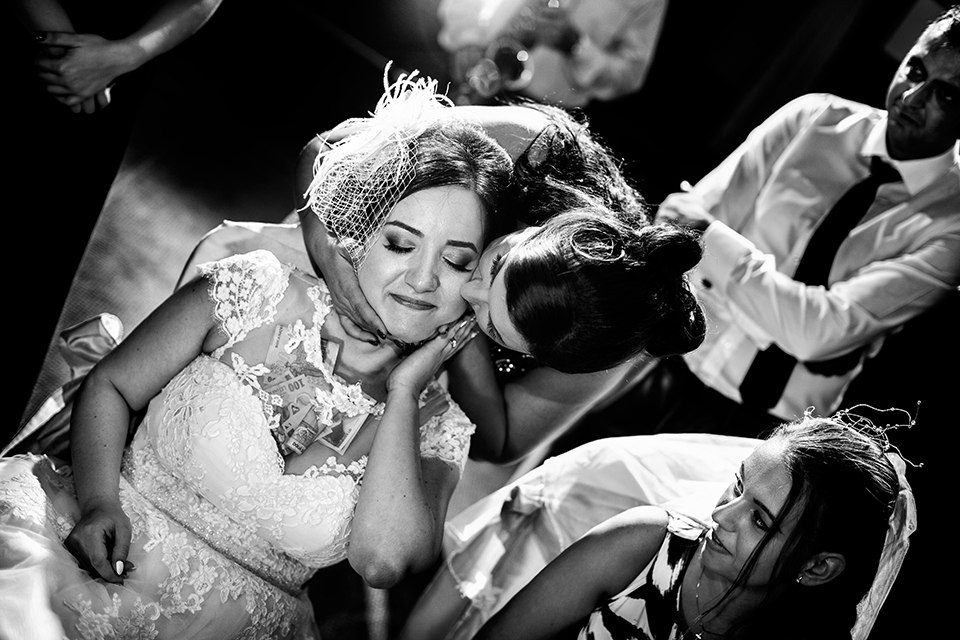 0940-Fotografie-nunta-Ruxandra-Cristi-fotograf-Ciprian-Dumitrescu-DC1X5702