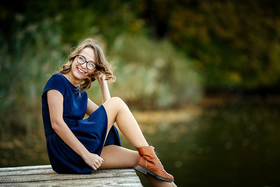 10-Fotografie-adolescenti-Alexandra-fotograf-Ciprian-Dumitrescu