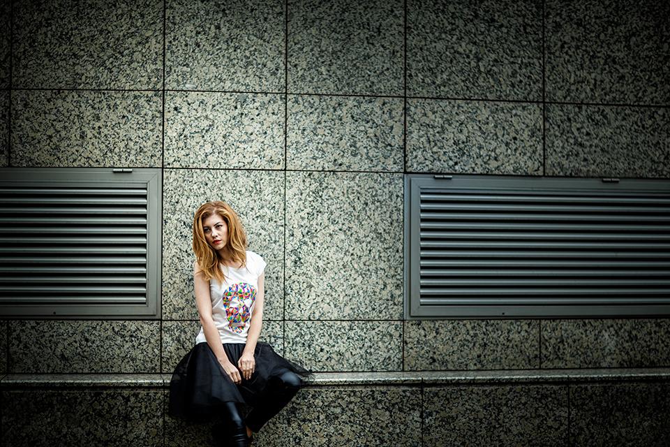 0052-Fotografie-fashion-COOLt-fotograf-Ciprian-Dumitrescu-DC1X2993