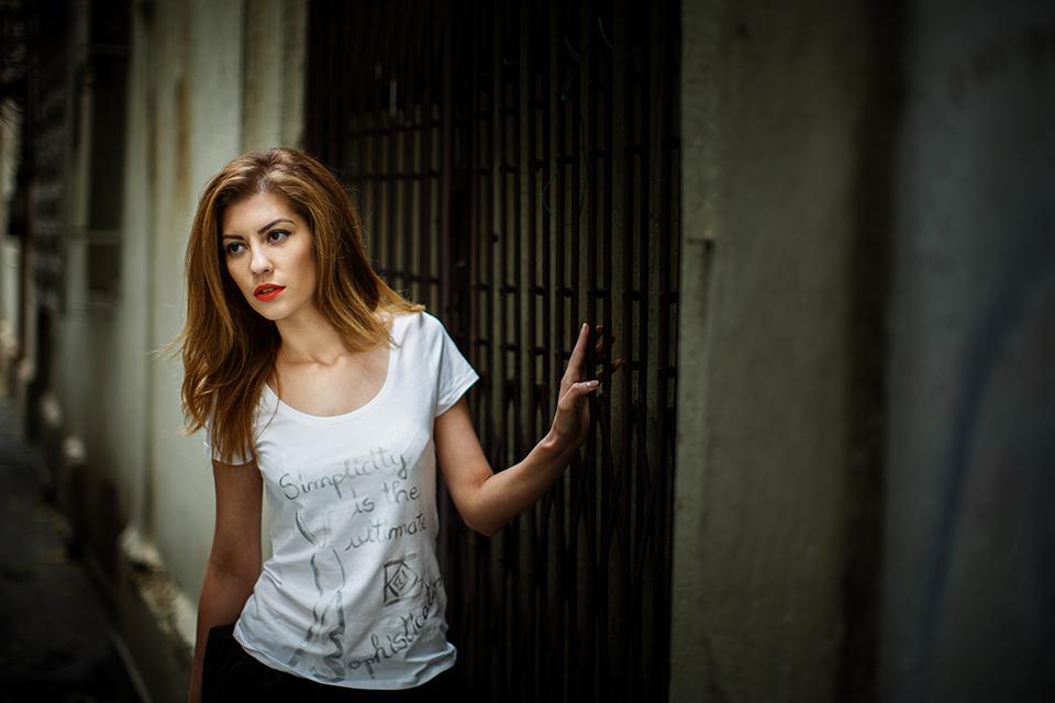 0077-Fotografie-fashion-COOLt-fotograf-Ciprian-Dumitrescu-DC1X3118