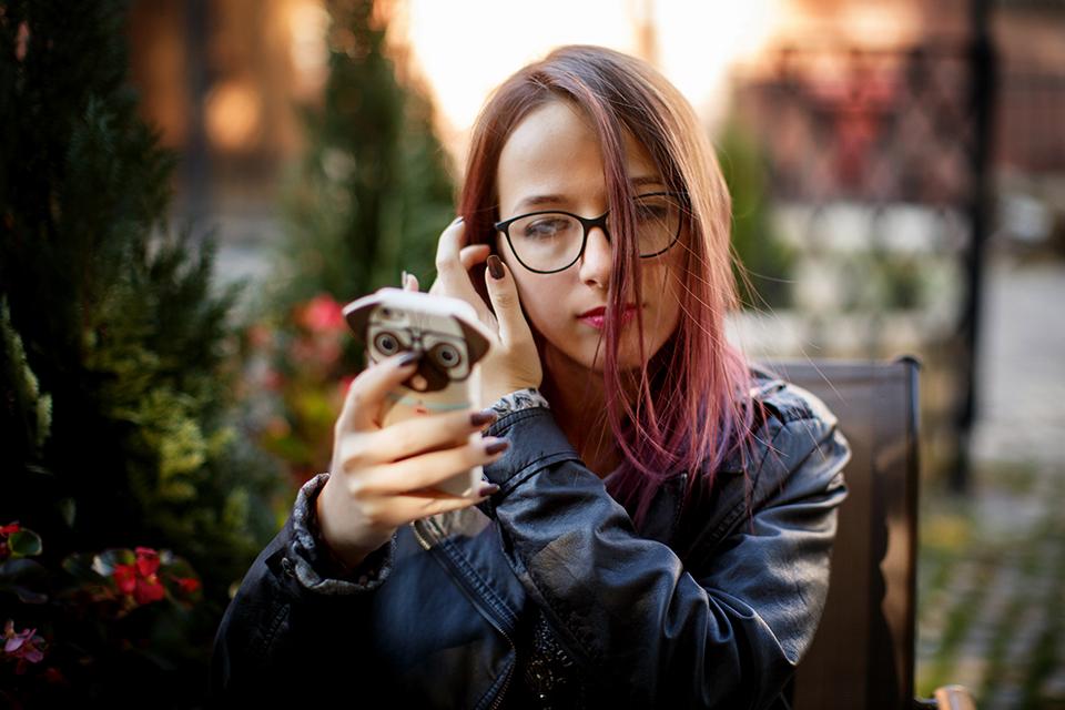 08-Alexandra-urban-shootig-photo-by-Ciprian-Dumitrescu