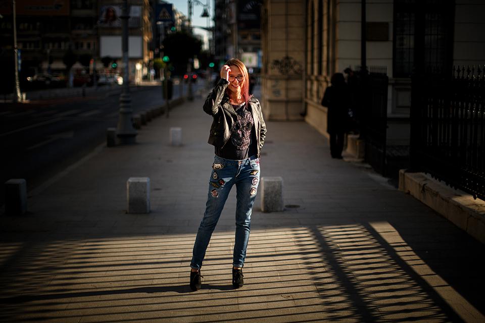 18-Alexandra-urban-shootig-photo-by-Ciprian-Dumitrescu