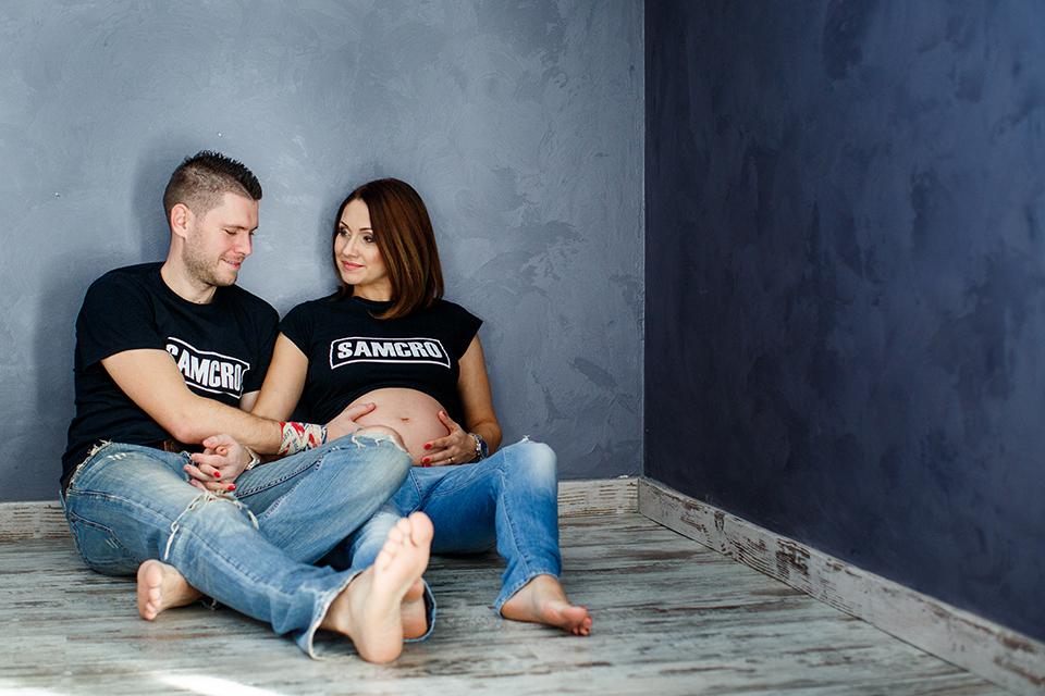 0045-Fotografie-maternitate-Elena-fotograf-Ciprian-Dumitrescu-DCF_0354
