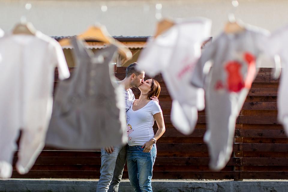 0072-Fotografie-maternitate-Elena-fotograf-Ciprian-Dumitrescu-DCF_0434