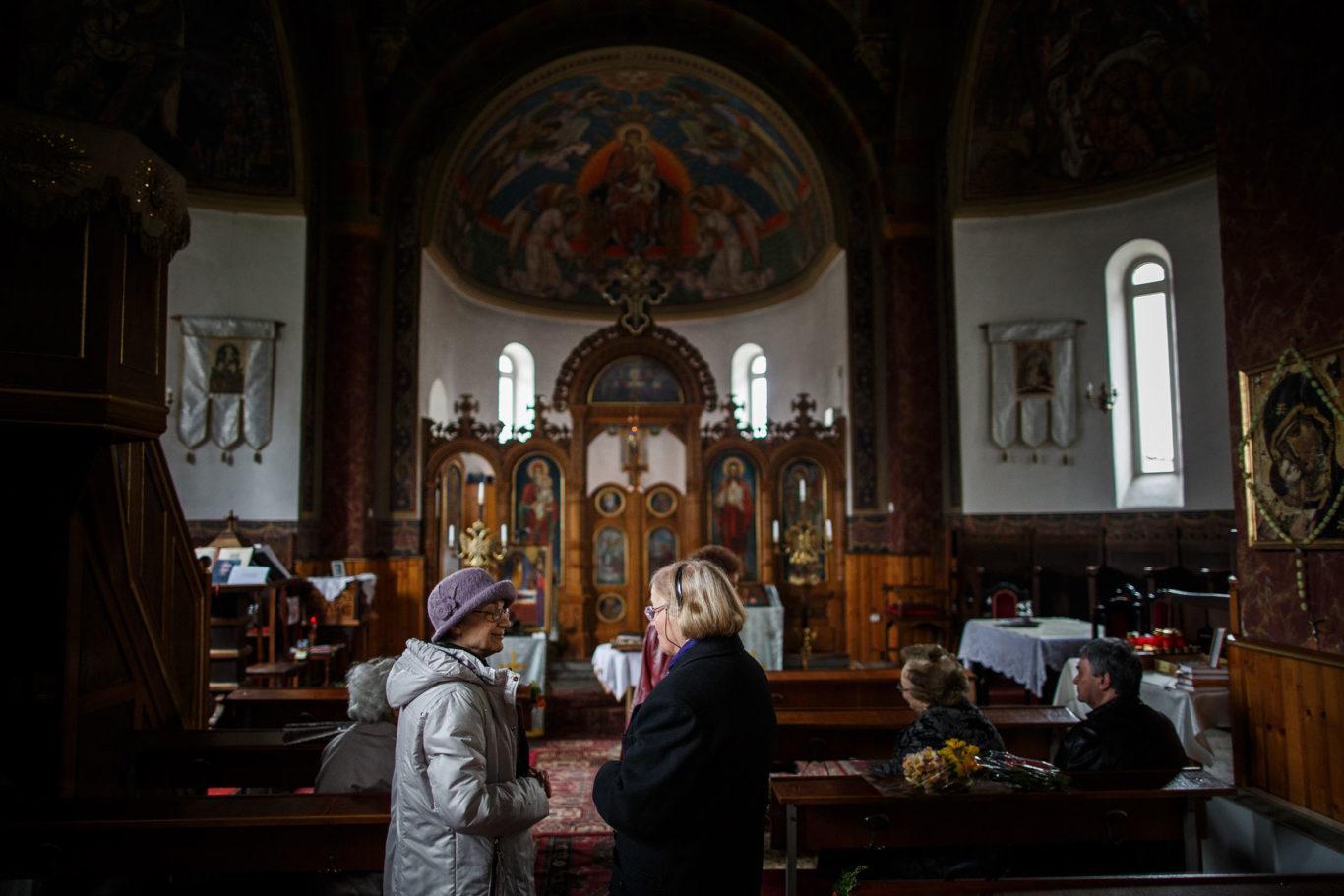 0001-Fotografii-botez-gemeni-Corina-Victor-fotograf-Ciprian-Dumitrescu-DCF_9422