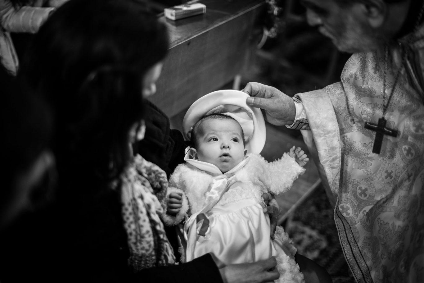 0051-Fotografii-botez-gemeni-Corina-Victor-fotograf-Ciprian-Dumitrescu-DC1X6714