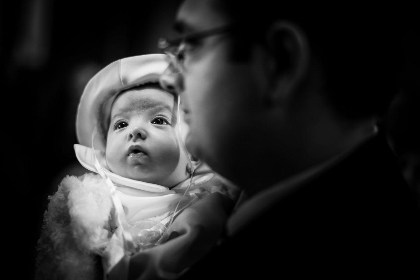 0104-Fotografii-botez-gemeni-Corina-Victor-fotograf-Ciprian-Dumitrescu-DC1X6776
