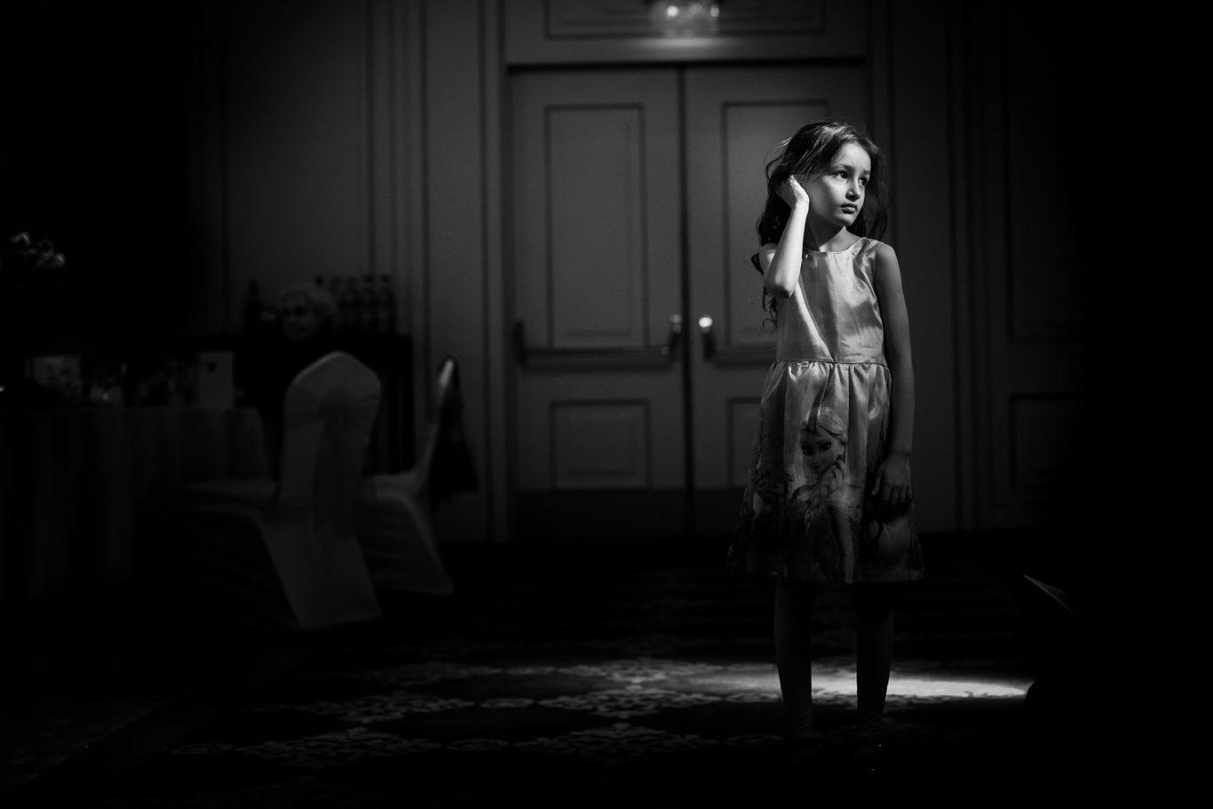 0221-Fotografii-botez-gemeni-Corina-Victor-fotograf-Ciprian-Dumitrescu-DC1X7065