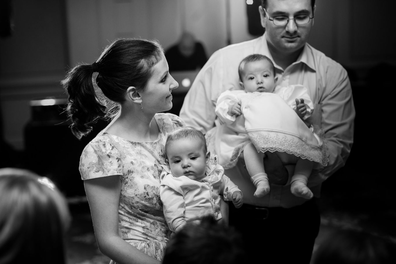 0367-Fotografii-botez-gemeni-Corina-Victor-fotograf-Ciprian-Dumitrescu-DC1X7530