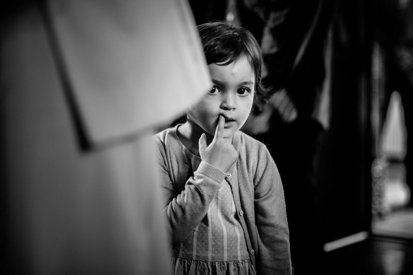0039-Fotografie-nunta-botez-Ingrid-Geta-Mihai-fotograf-Ciprian-Dumitrescu-DCF_8440