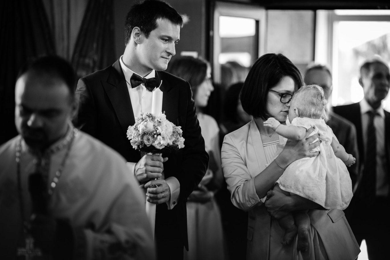 0051-Fotografie-nunta-botez-Ingrid-Geta-Mihai-fotograf-Ciprian-Dumitrescu-IMG_1220