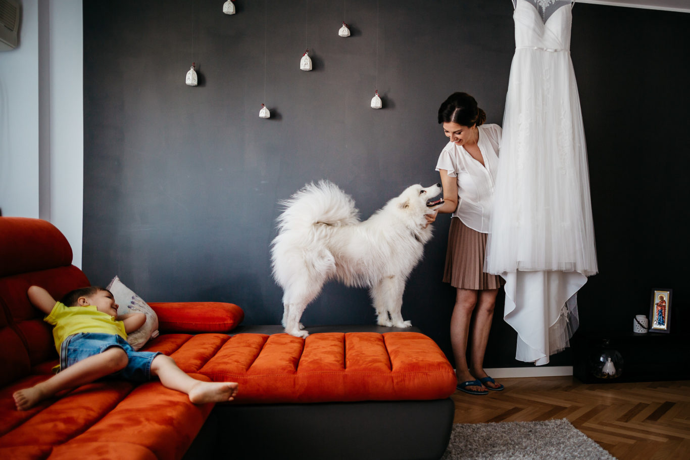 0072-Fotografie-nunta-Bucuresti-Oana-Catalin-fotograf-Ciprian-Dumitrescu-DCF_1723