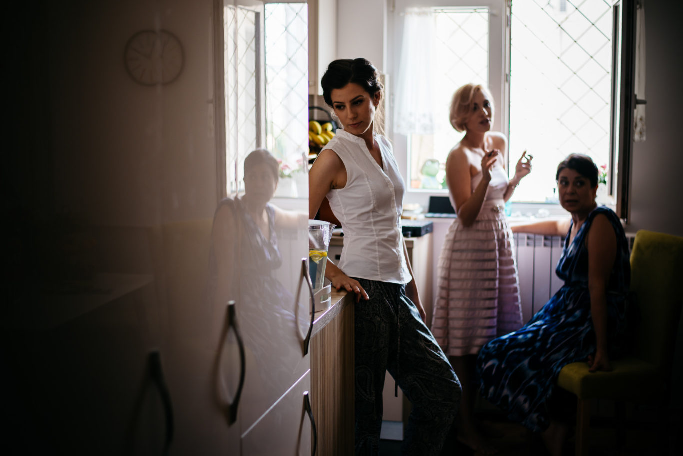 0074-Fotografie-nunta-Bucuresti-Oana-Catalin-fotograf-Ciprian-Dumitrescu-DSC_3555