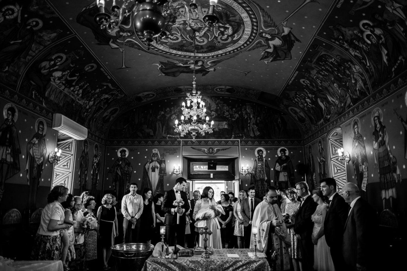 0100-Fotografie-nunta-botez-Ingrid-Geta-Mihai-fotograf-Ciprian-Dumitrescu-DSCF2972