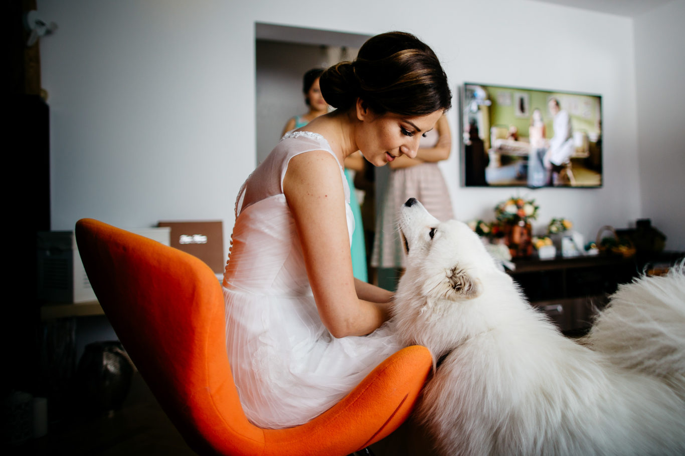 0110-Fotografie-nunta-Bucuresti-Oana-Catalin-fotograf-Ciprian-Dumitrescu-DCF_1763