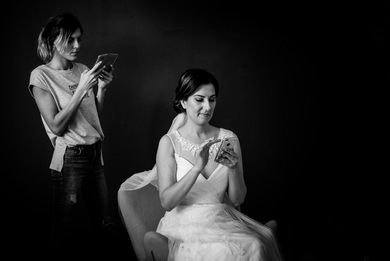 0119-Fotografie-nunta-Bucuresti-Oana-Catalin-fotograf-Ciprian-Dumitrescu-DSC_3660