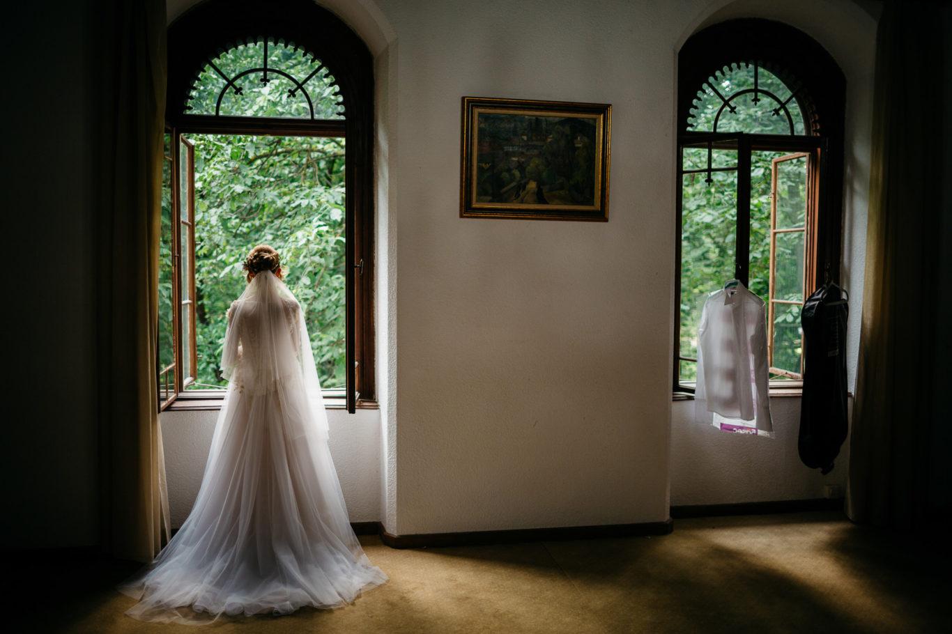 0121-Fotografie-nunta-Stirbey-Laura-Rares-fotograf-Ciprian-Dumitrescu-DCF_3234