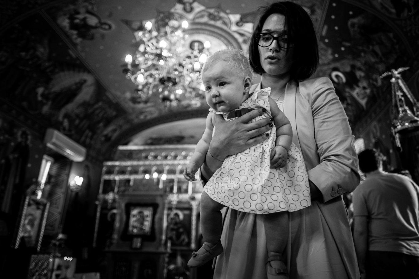 0124-Fotografie-nunta-botez-Ingrid-Geta-Mihai-fotograf-Ciprian-Dumitrescu-DSCF2996