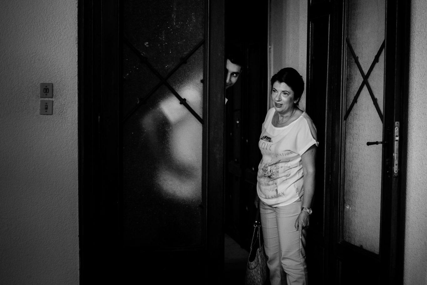 0126-Fotografie-nunta-Stirbey-Laura-Rares-fotograf-Ciprian-Dumitrescu-DSC_6296