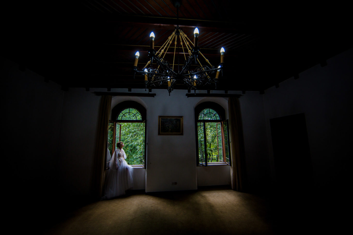 0138-Fotografie-nunta-Stirbey-Laura-Rares-fotograf-Ciprian-Dumitrescu-DCF_3269