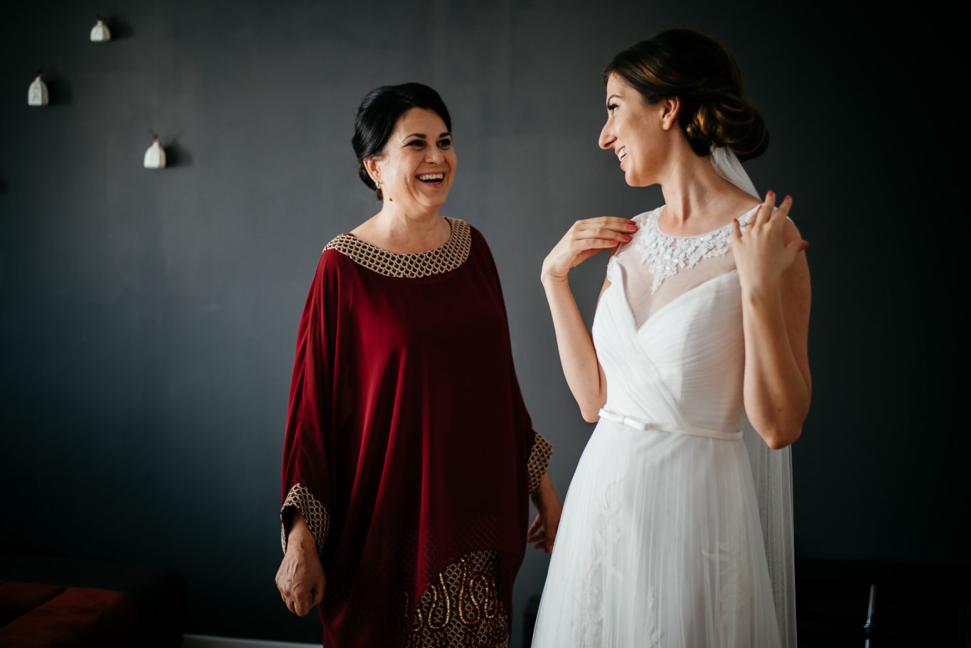 0139-Fotografie-nunta-Bucuresti-Oana-Catalin-fotograf-Ciprian-Dumitrescu-DSC_3717