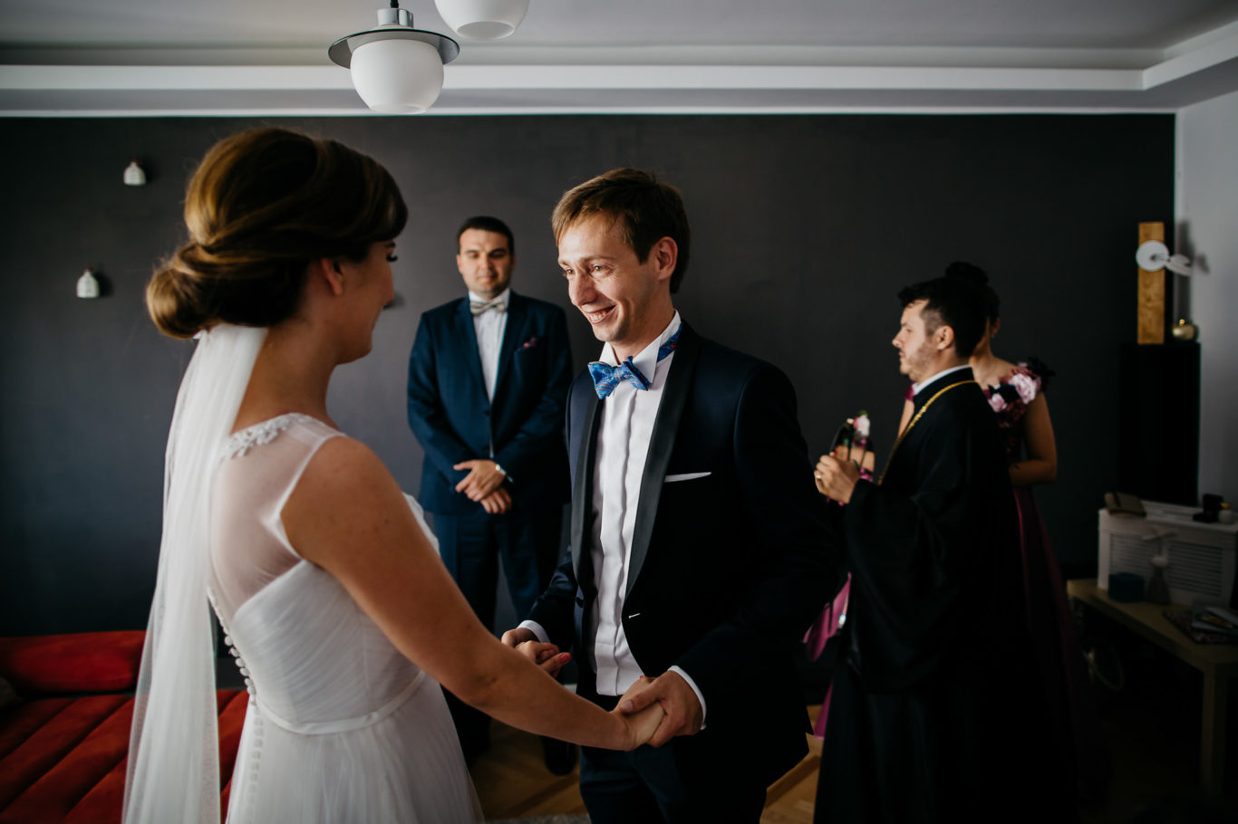 0163-Fotografie-nunta-Bucuresti-Oana-Catalin-fotograf-Ciprian-Dumitrescu-DCF_1851