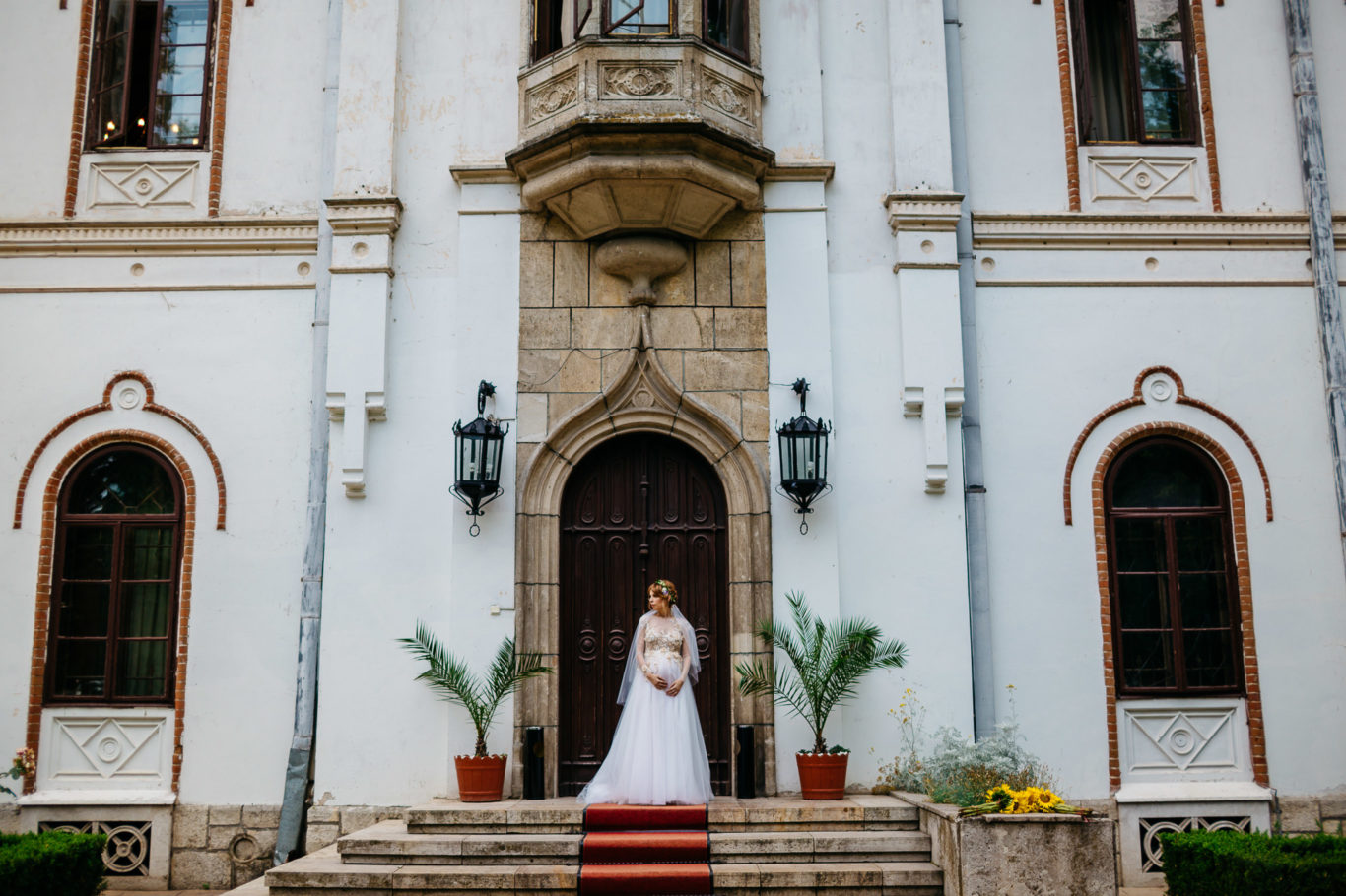 0163-Fotografie-nunta-Stirbey-Laura-Rares-fotograf-Ciprian-Dumitrescu-CDF_0143 (2)