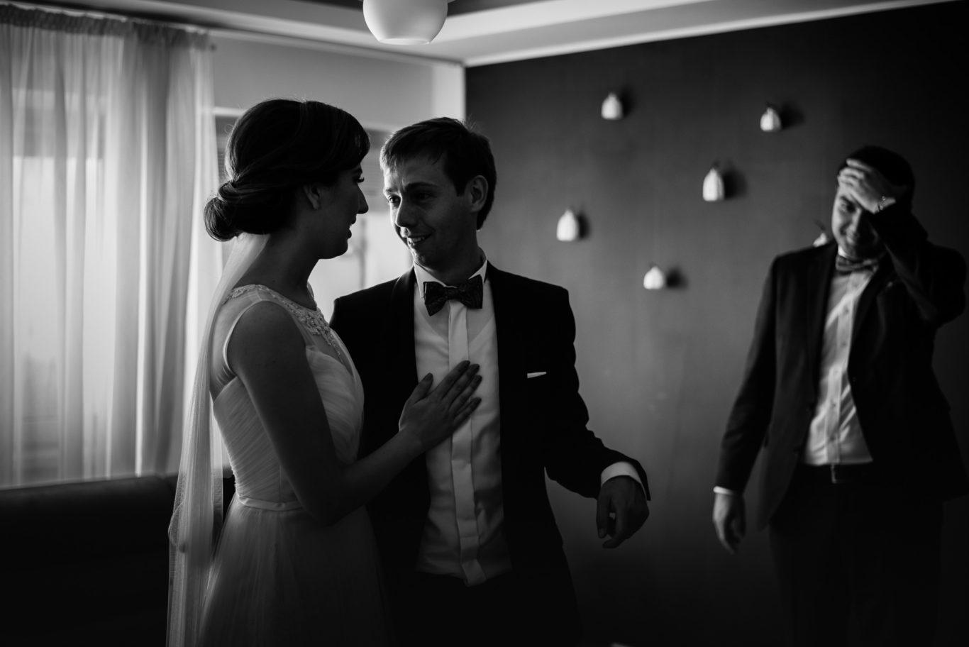 0166-Fotografie-nunta-Bucuresti-Oana-Catalin-fotograf-Ciprian-Dumitrescu-DSC_3798