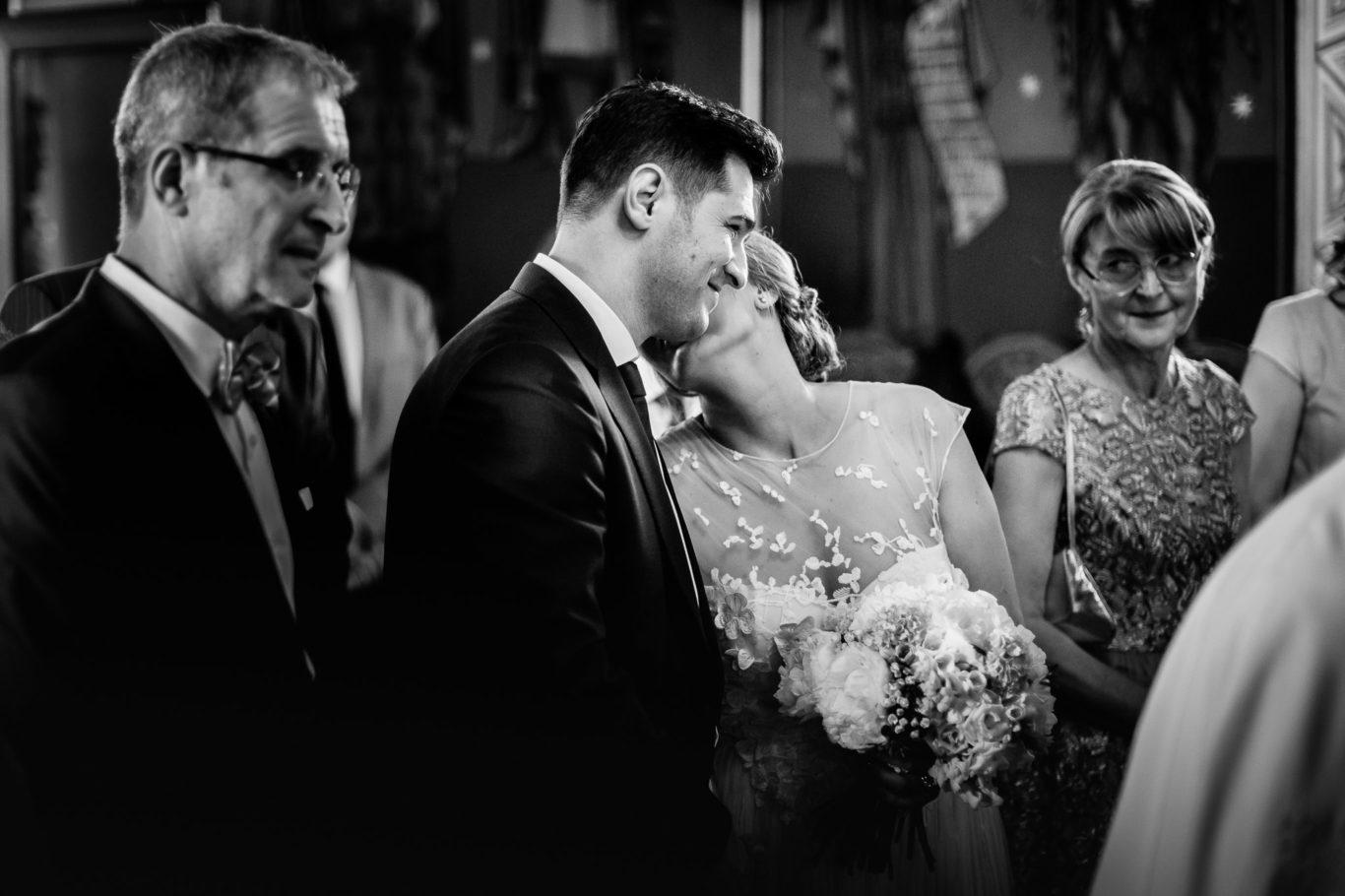 0170-Fotografie-nunta-botez-Ingrid-Geta-Mihai-fotograf-Ciprian-Dumitrescu-DCF_8722