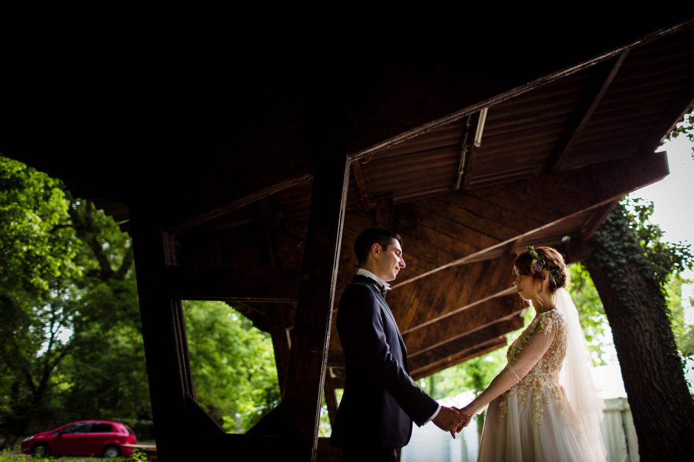 0174-Fotografie-nunta-Stirbey-Laura-Rares-fotograf-Ciprian-Dumitrescu-CDF_0150 (2)