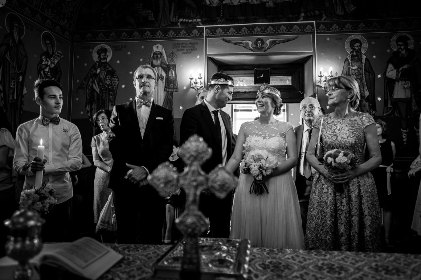 0187-Fotografie-nunta-botez-Ingrid-Geta-Mihai-fotograf-Ciprian-Dumitrescu-DSCF3044