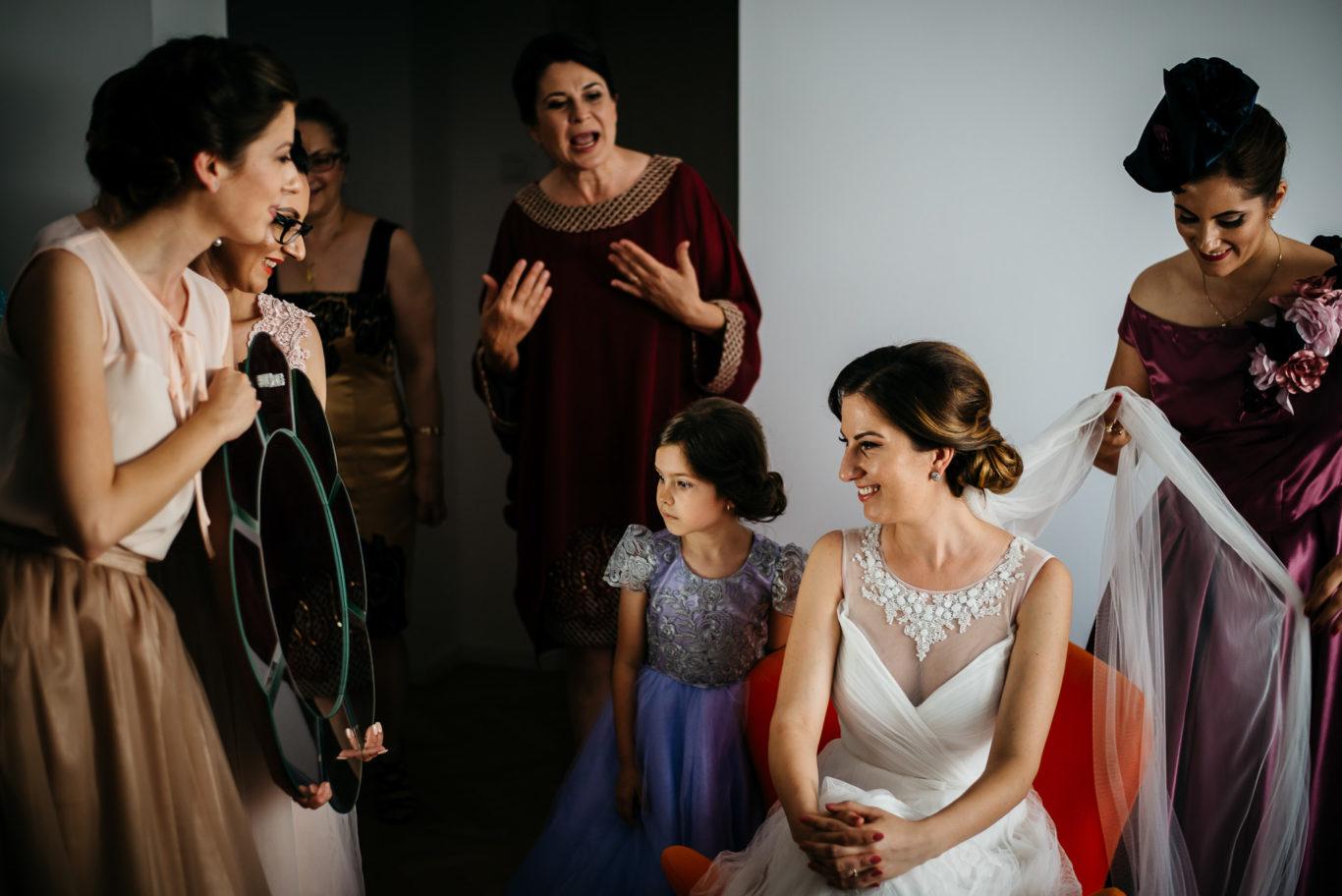 0189-Fotografie-nunta-Bucuresti-Oana-Catalin-fotograf-Ciprian-Dumitrescu-DSC_3850