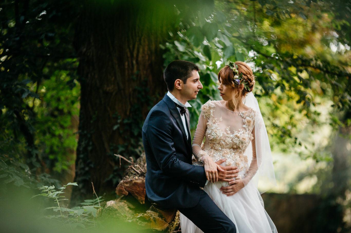 0206-Fotografie-nunta-Stirbey-Laura-Rares-fotograf-Ciprian-Dumitrescu-DCF_3449