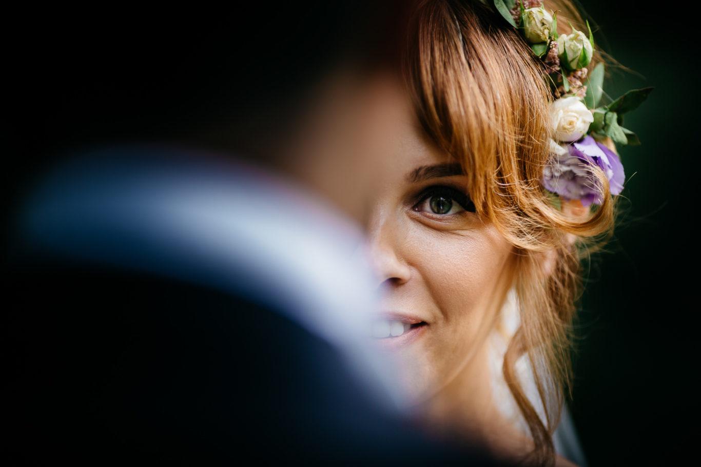 0210-Fotografie-nunta-Stirbey-Laura-Rares-fotograf-Ciprian-Dumitrescu-DCF_3473
