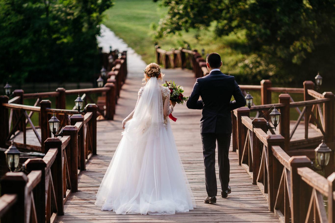 0233-Fotografie-nunta-Stirbey-Laura-Rares-fotograf-Ciprian-Dumitrescu-DCF_3534