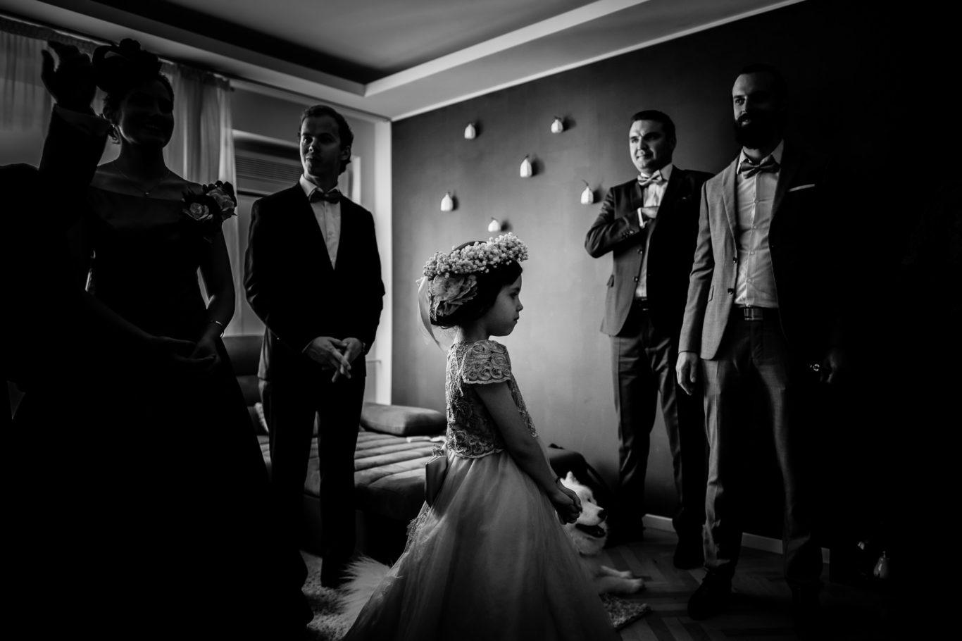 0238-Fotografie-nunta-Bucuresti-Oana-Catalin-fotograf-Ciprian-Dumitrescu-DCF_1961