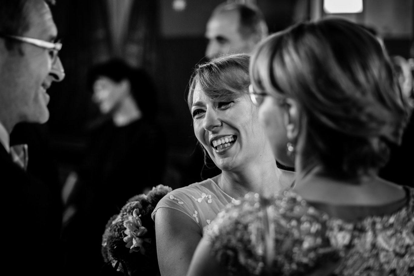 0239-Fotografie-nunta-botez-Ingrid-Geta-Mihai-fotograf-Ciprian-Dumitrescu-DCF_8898