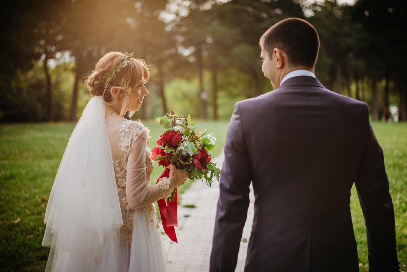 0242-Fotografie-nunta-Stirbey-Laura-Rares-fotograf-Ciprian-Dumitrescu-DSC_6630