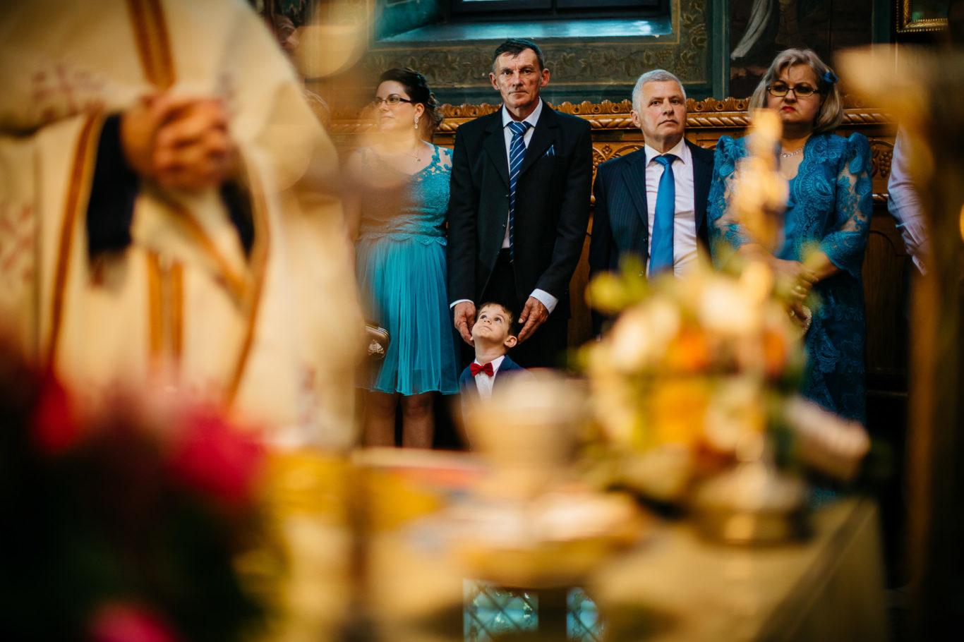 0291-Fotografie-nunta-Bucuresti-Oana-Catalin-fotograf-Ciprian-Dumitrescu-CDF_0424
