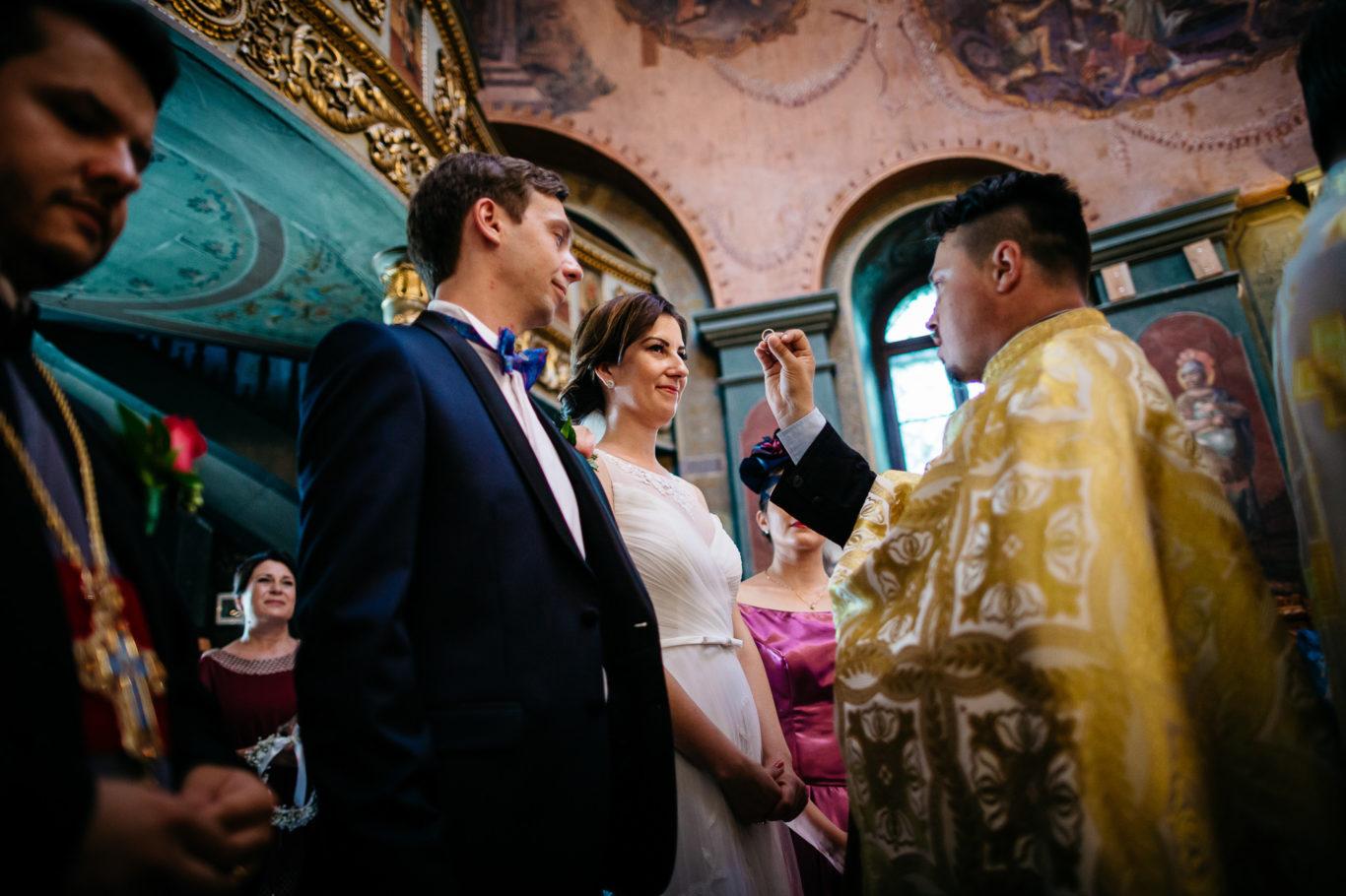 0310-Fotografie-nunta-Bucuresti-Oana-Catalin-fotograf-Ciprian-Dumitrescu-DCF_2036